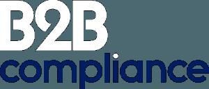B2B Compliance