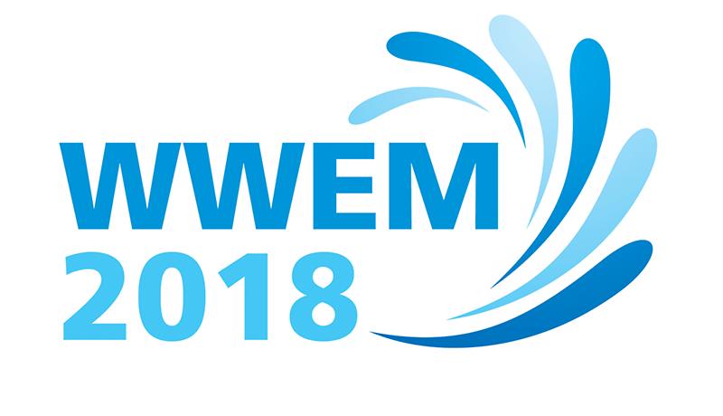 WWEM 2018