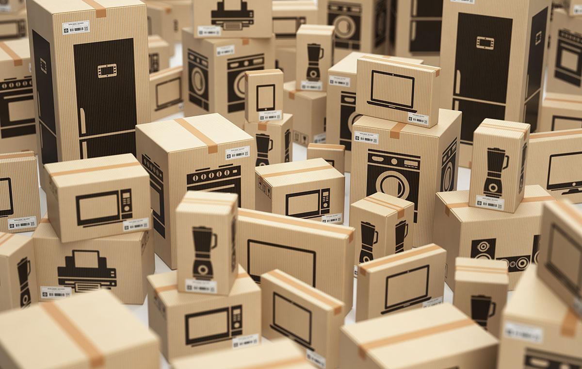 packaging reform uk